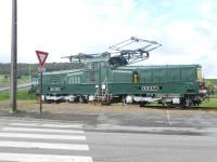 Nouvion sur Meuse le 9 mai 2013