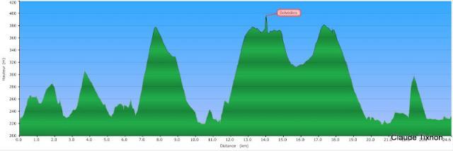 Bouillon 2012-05-01-4