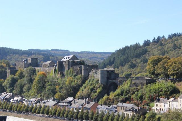 château.jpg 2