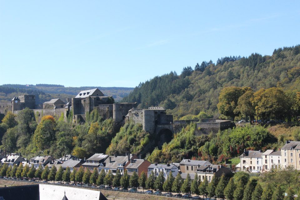 château.jpg 3