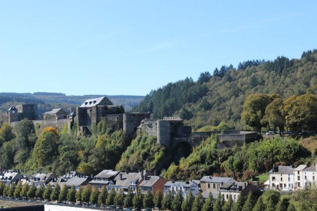 château.jpg 4