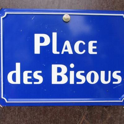 Houdemont le 4 - 11 - 2012