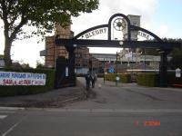 Blegny-mine 7 - 10 - 2012