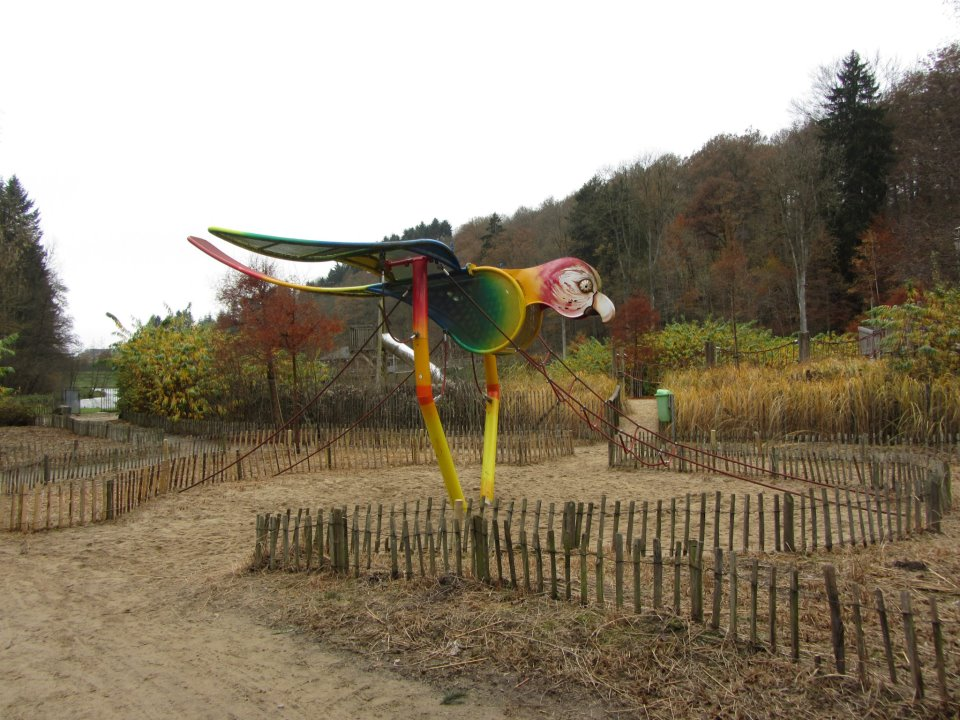 le 17 - 11 - 2012 (135)