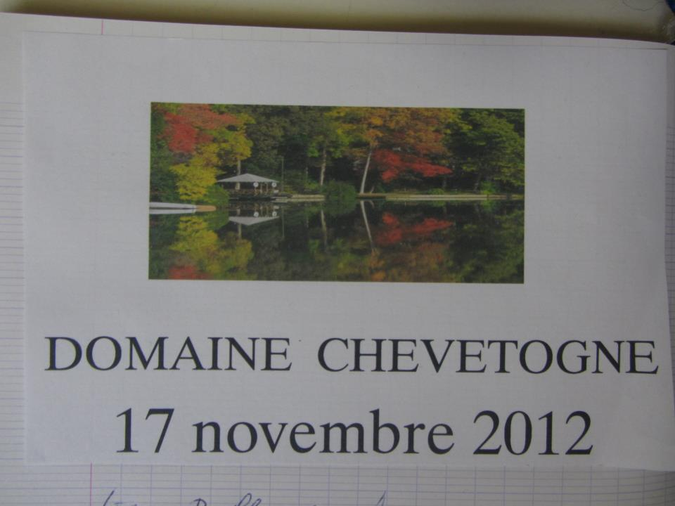 le 17 - 11 - 2012 (141)