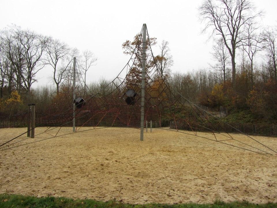 le 17 - 11 - 2012 (40)