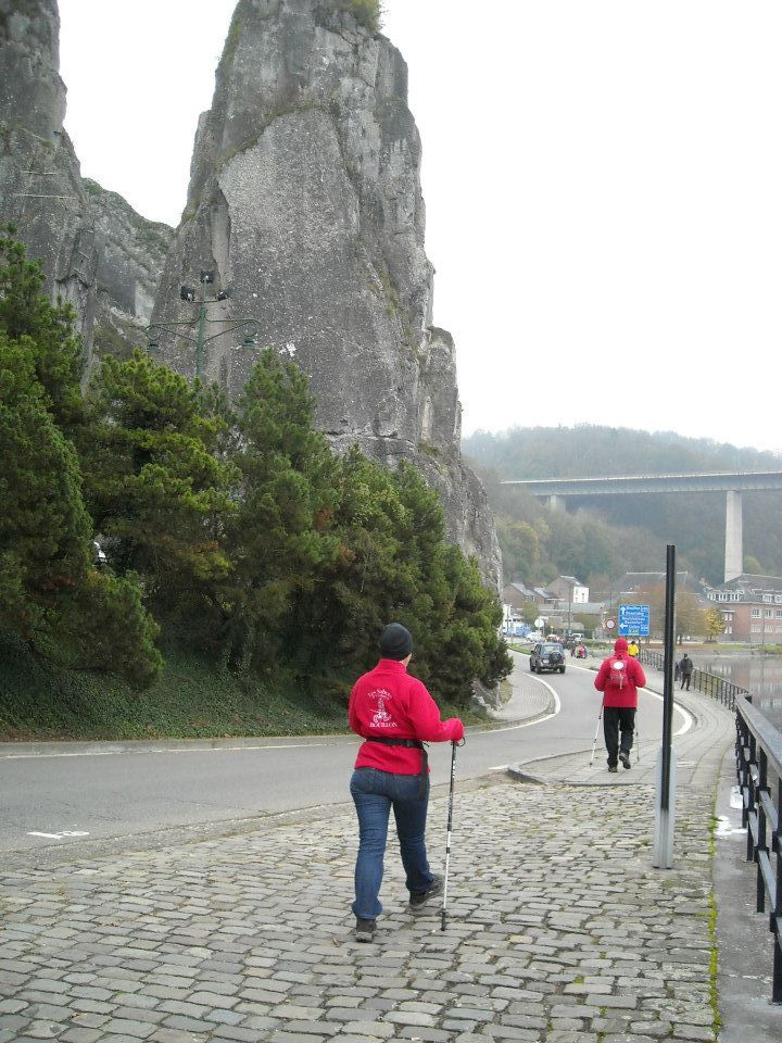 PARCOURS DES 12 KMS PAR CHRISTINE (3)