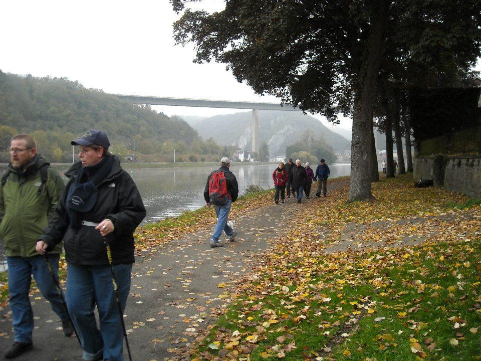PARCOURS DES 12 KMS PAR CHRISTINE (7)