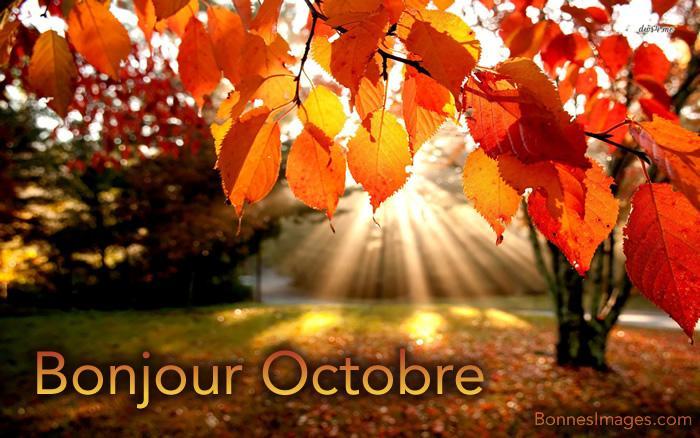 Octobre 001