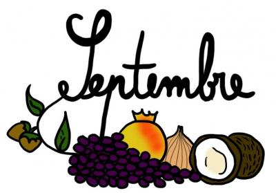 Septembre1